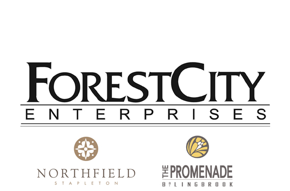 Forest City Enterprises