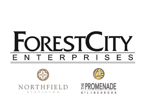 Forest City Enterprises
