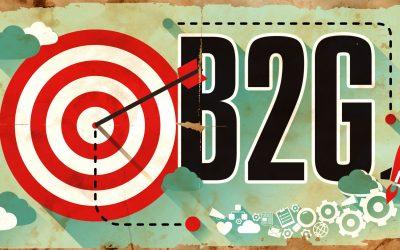 B2G Marketing—2 Winning Strategies for 2018