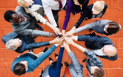 The B2G Sales and Marketing Harmony Tool: The SLA